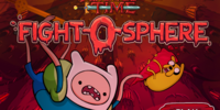 Fight-o-sphere