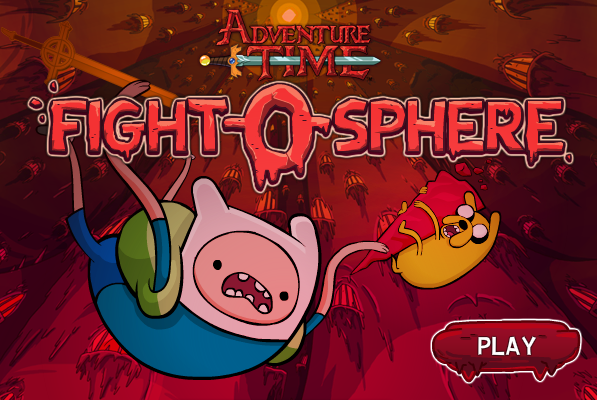 File:Fightosphere title page.PNG