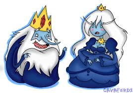 File:Iceking4.jpeg