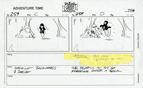 File:Storyboardevicted.jpg