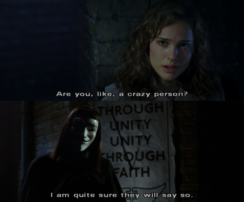 File:V for vendetta quote.png