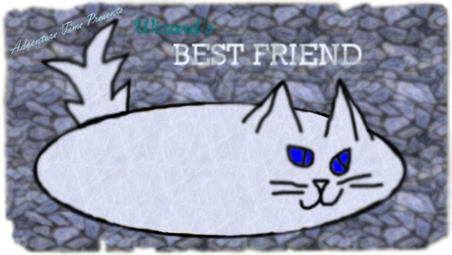 File:Wizard'sBestFriend.png