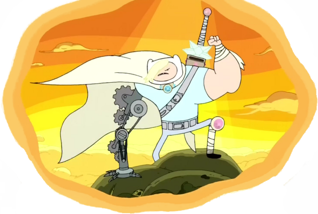 File:Adult Finn.png