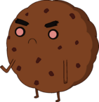 Cookie Guy