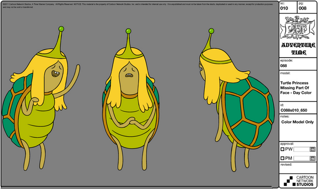 File:Modelsheet turtleprincess missingpartofface - daycolor.png