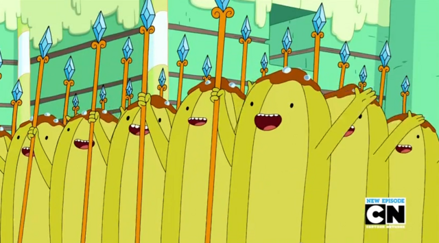 File:S5 e23 Banana Guards sounding off.PNG