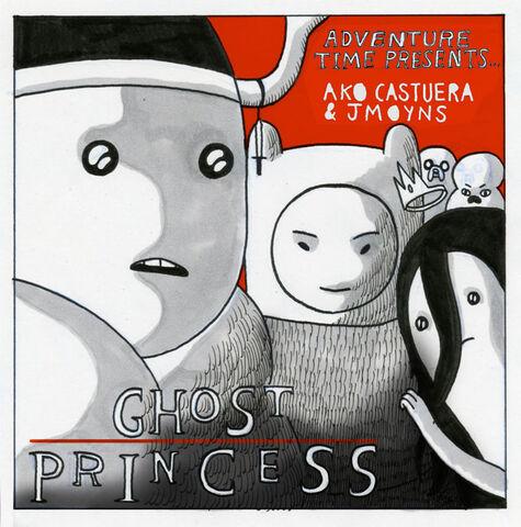 File:Ghost princess web.jpg