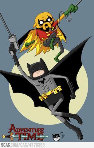 File:Batman Time.jpg