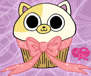 File:Cupcake Cake the cat.png