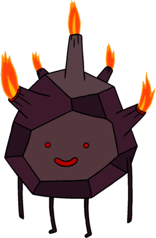 File:Flame Person5.PNG