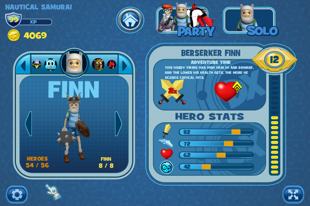 File:FusionFallHeroesBerserkerFinn.png