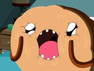 S5e24 Cinnamon Bun bawling