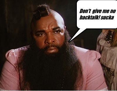 File:Don't gimme no backtalk!.jpg