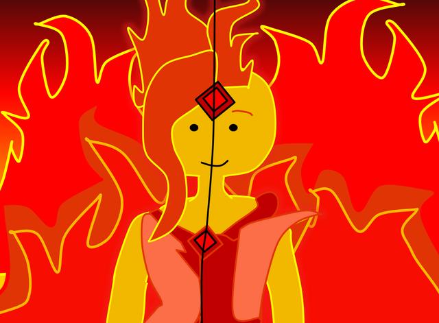 File:Flame Prince & Princess.png