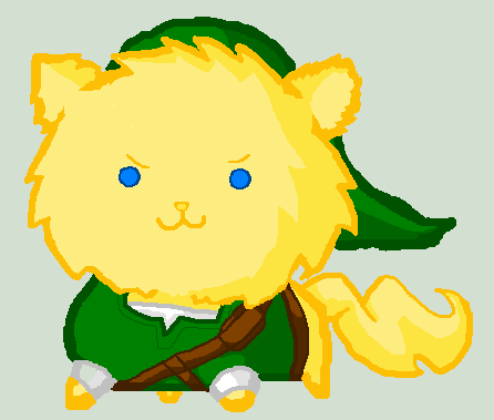 File:Link kitty.png