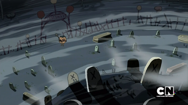File:S1e1 starchy in graveyard.png