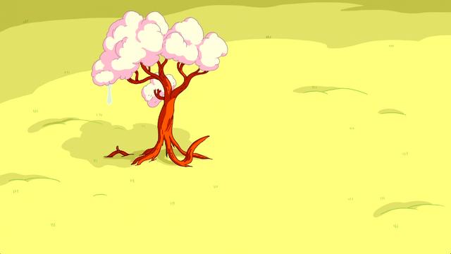 File:S7e1 tree.png