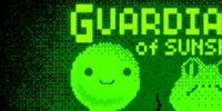 Guardians of Sunshine (episode)