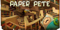Paper Pete (episode)