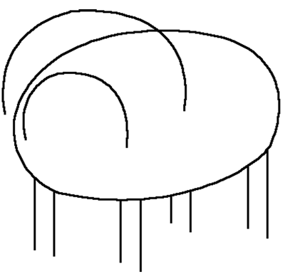File:2-how-to-draw-jake-the-dog-finished-color.png