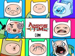 File:Finn Many Faces.jpg