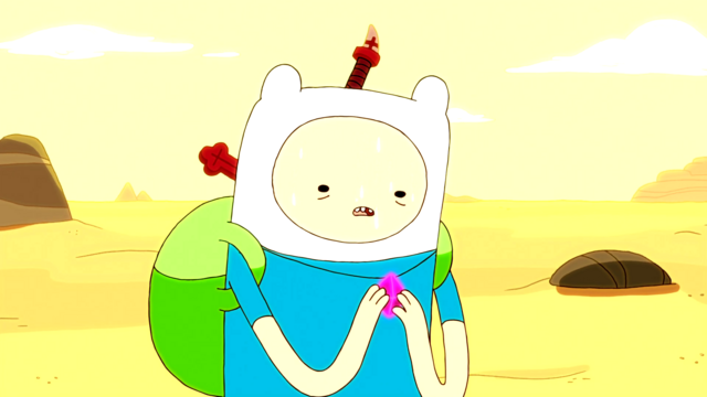 File:S5e13 Finn with holo-pendant.png