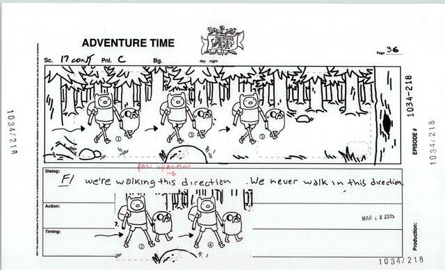 File:S7e4 storyboard-panel(2).jpg