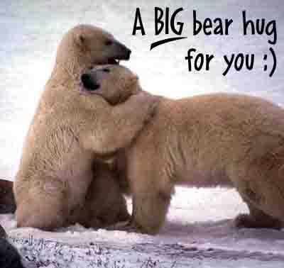 File:1285005638-bear hug.jpg
