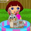 File:Dora rabbit.jpg