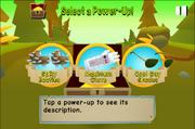 Selectpowerup-e1407272882622