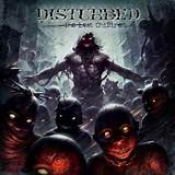 File:Disturbed the lost children.jpg
