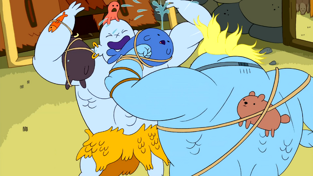 File:S1e10 whale punch.png