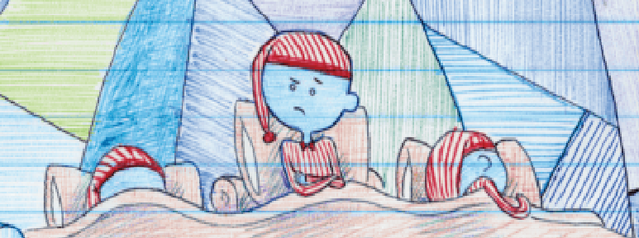 File:Billy the Orphan (2).PNG