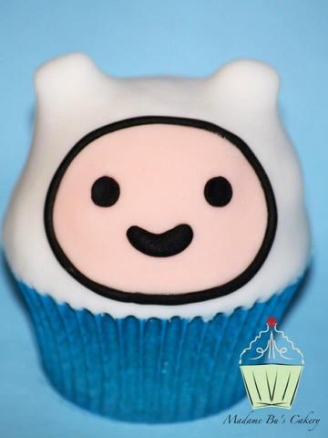 File:Finn cake.png