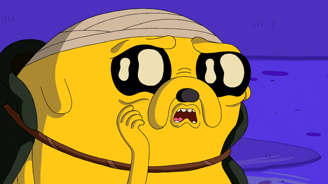 File:S3e15 Jake worried.png