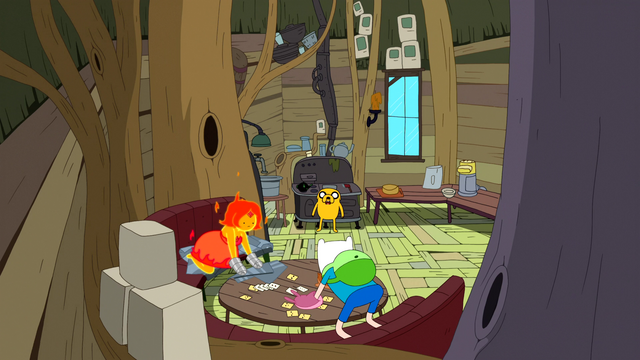 File:S5 E12 the three wondering.png