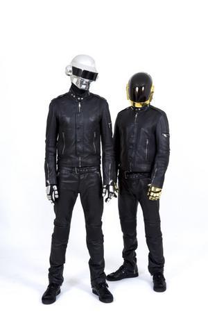 File:Daft Punk.jpg