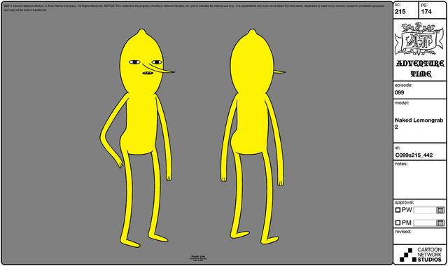 File:Modelsheet nakedlemongrab2.png