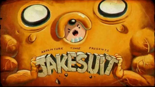 File:Jake suit title card.JPG