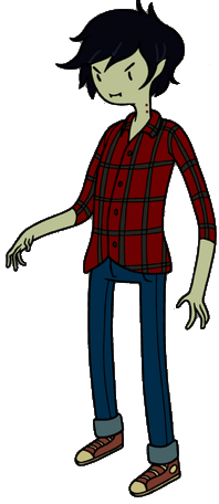 File:Marshall Lee2.png