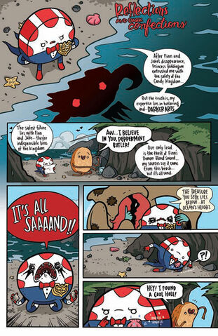 File:CandyCapers-05-preview-Page-06-42df5.jpg