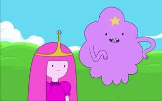 PB and LSP