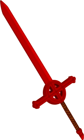 File:Demon Sword.png