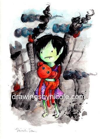 File:Fanart lil marceline drawingbynicole.jpg