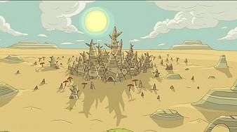 File:Sand Kingdom.jpg