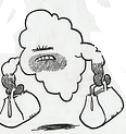 File:Lumpy Space Robber.png