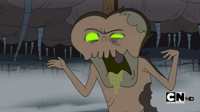 File:S1e1 candy zombie close up.png