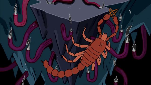 File:S2e17 Scorpion.png