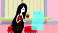 S2e26 Marceline & Wendy.png
