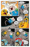 AdventureTime-036-PRESS-8-3a38c